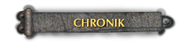 navi_main_chronik_02.png